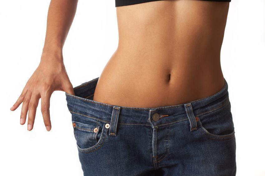 Dieta de slabire pentru barbati